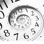 Время работы советника
