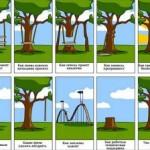 О взаимопонимании между Заказчиком и Программистом