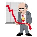Считаем количество убыточных сделок подряд