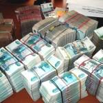 Сколько можно заработать на Forex